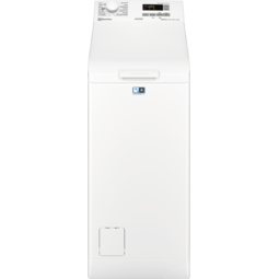 ELECTROLUX EW6T5161DO