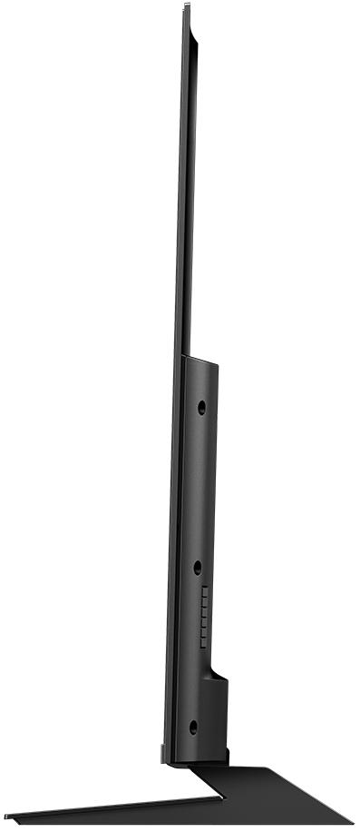 PANASONIC TX-58HX820E