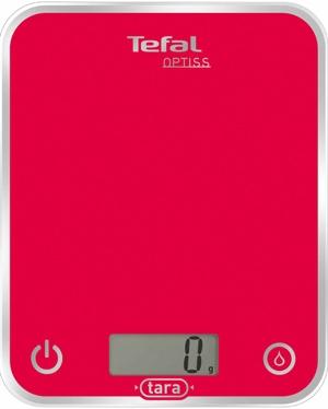 TEFAL BC5003V2