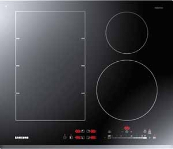 840642d64e0d8b SAMSUNG - Table de cuisson NZ64K7757BK   Cuisinov