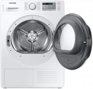 SAMSUNG DV80TA020TH