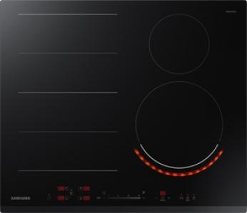 fdee68351c825c SAMSUNG - Table de cuisson NZ63J9770EK   Cuisinov