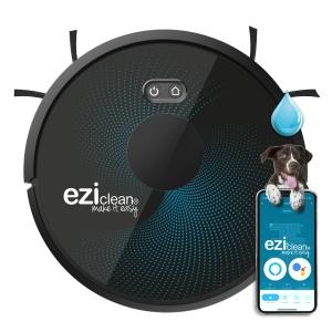 EZICLEAN ConnectX850