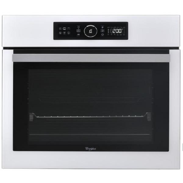 WHIRLPOOL AKZ96290WH