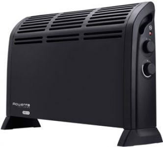 ROWENTA CO3030F1