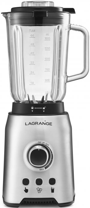 LAGRANGE 609020
