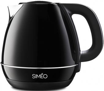 SIMEO BVI170
