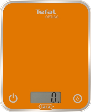 TEFAL BC5001V2