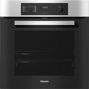 MIELE H2265-1BP