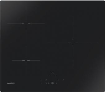 ROSIERES RICD36C3D/E1