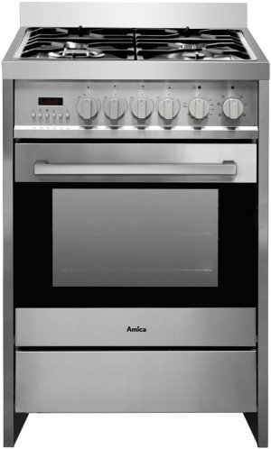 AMICA ACME2005X