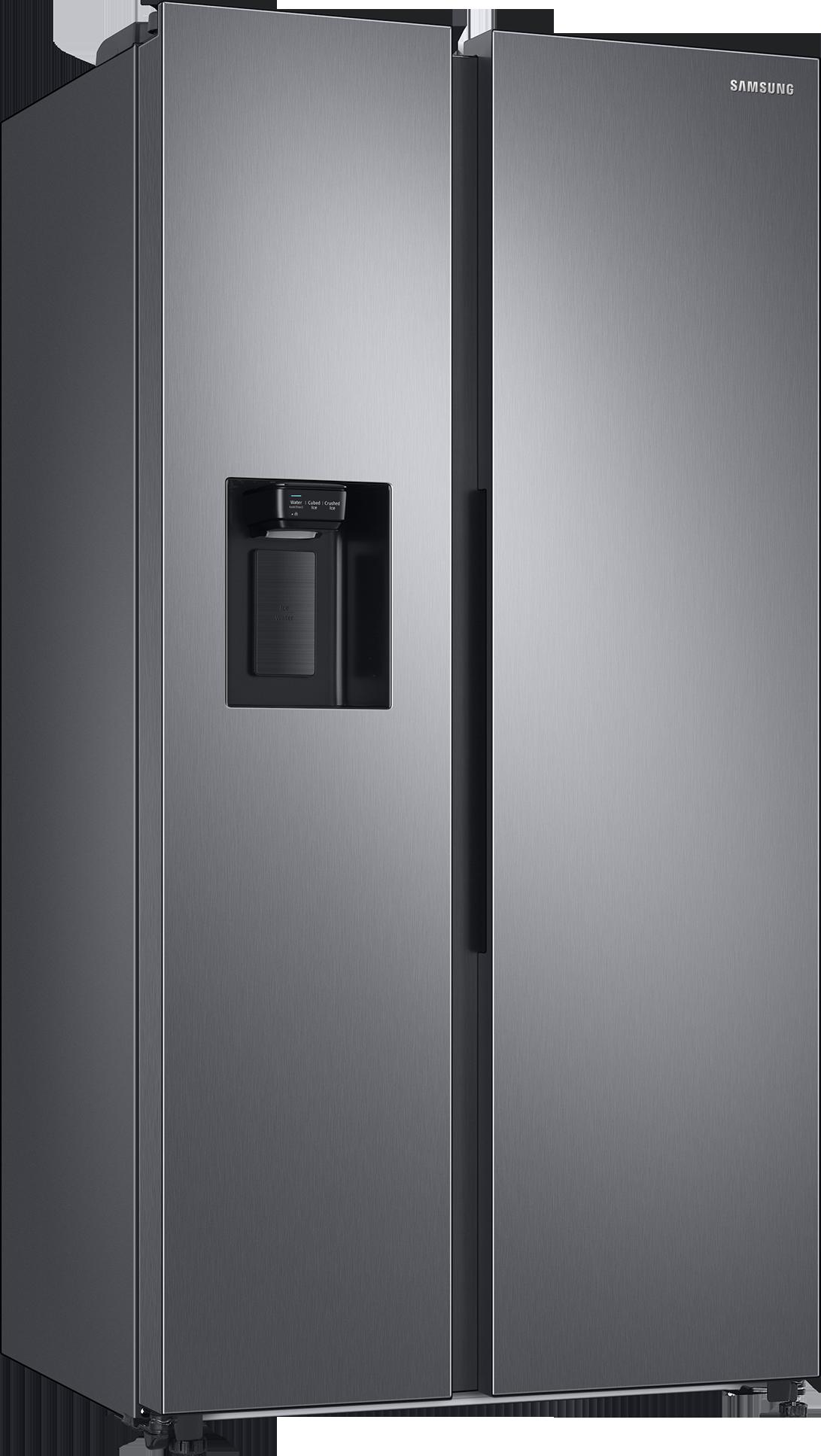 SAMSUNG RS68A8840S9