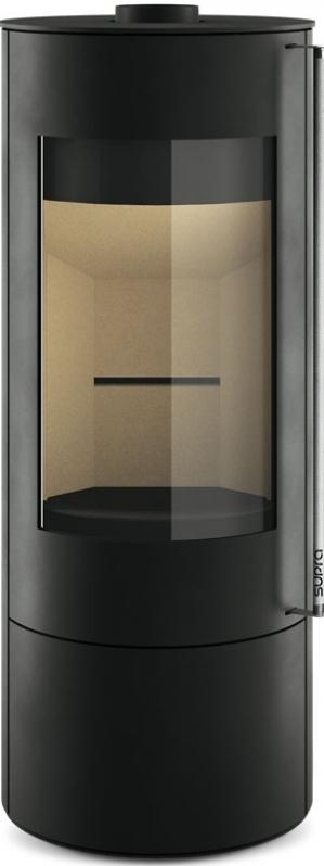 SUPRA FR9006530B