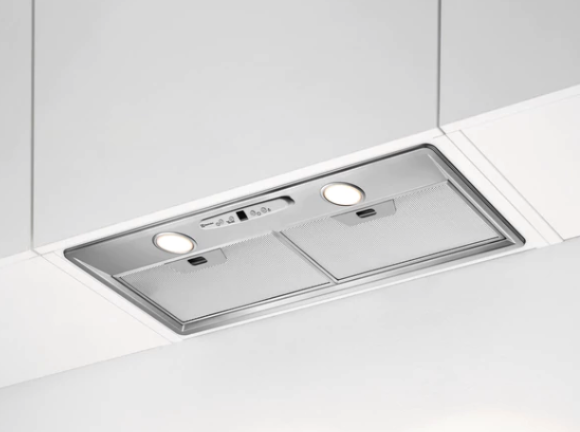 nouveaux styles e9ac2 dd233 ELECTROLUX - Lave-vaisselle ESL5322LO | Cuisinov