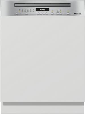 MIELE G7100SCiIN