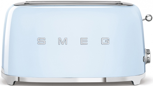SMEG TSF02PBEU
