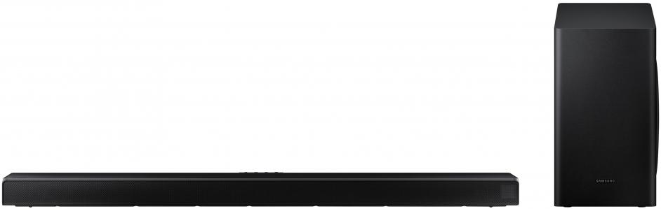 SAMSUNG HW-Q60T/ZF