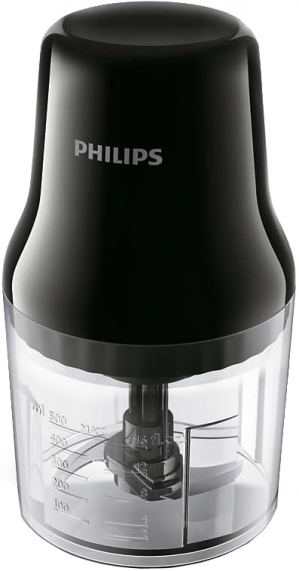 PHILIPS HR1393/90