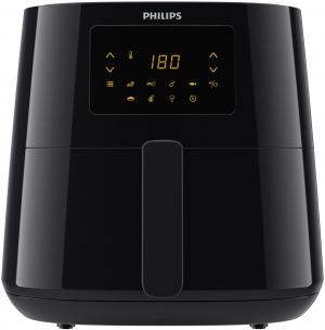PHILIPS HD9270/96