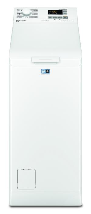 ELECTROLUX EW6T5161CO