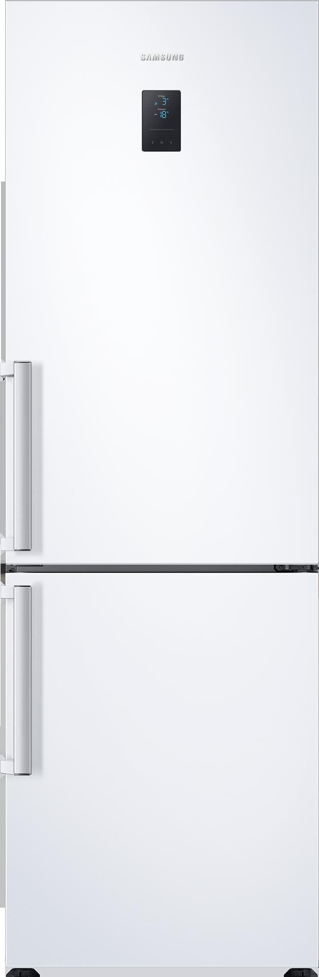 SAMSUNG RL34T660EWW