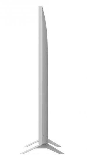 LG 50NANO776PA