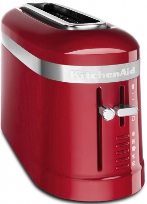 KITCHENAID 5KMT3115EER