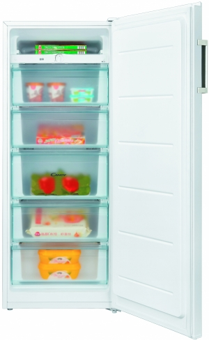 CANDY CMIOUS5142WH/N
