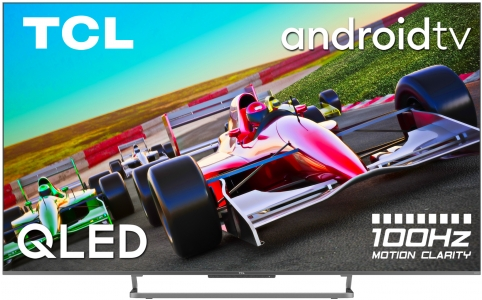 TCL 55C728