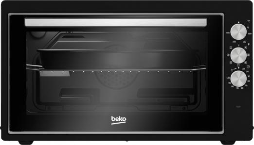 BEKO BMF50B
