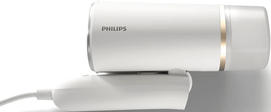 PHILIPS STH3020/10
