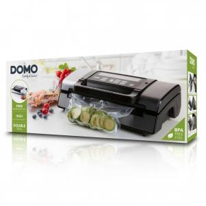 DOMO DO331L