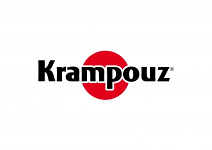 KRAMPOUZ KemperCEBPD4AO