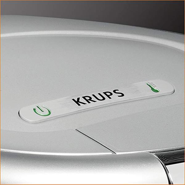 KRUPS YY2931FD