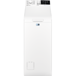 ELECTROLUX EW6T4261EX