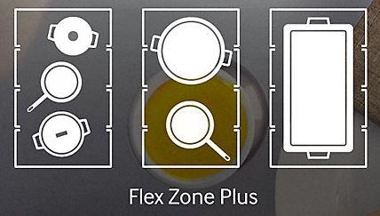 b64cd1316a4a95 Samsung FlexZone Plus. Découvrez la nouvelle gamme de tables ...