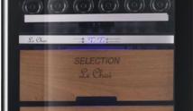 LE CHAI LBN1300TV