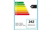 ELECTROLUX EJ2803AOW2