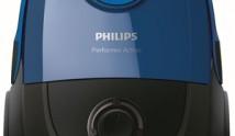 PHILIPS FC8575/09