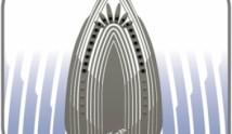 CALOR SV7010C0