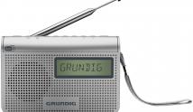 GRUNDIG MUSIC40DABS