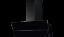 ELECTROLUX LFV316K