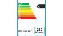 ELECTROLUX ESI5543LOW