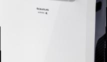 TAURUS/ALPATEC AC12001C