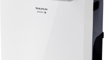 TAURUS/ALPATEC AC12001CH
