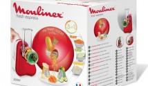 MOULINEX DJ753510