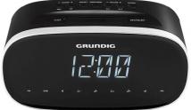 GRUNDIG SCC350