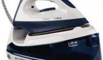 CALOR SV6035C0