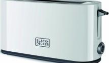 BLACK+DECKER BXTO1001E