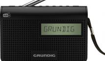 GRUNDIG MUSIC40DABB